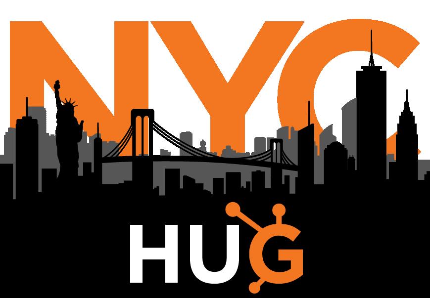 sma-nyc-hug-logo.png